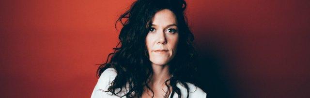 Lilly Hiatt w/ Logan Ledger