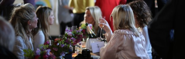 Charity Pub Quiz - Hosted by Nikki Tibbles