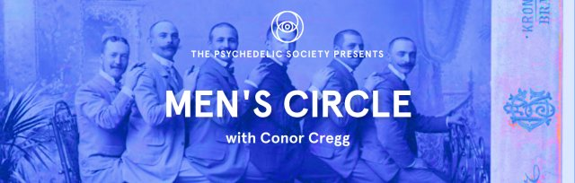 Men's Circle: Our Bodies
