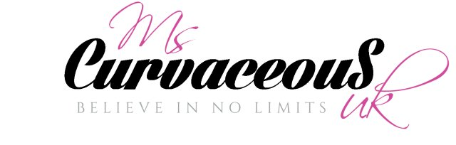 Ms Curvaceous UK Liverpool Audition (With Free Body Confidence, Modelling & Beauty Workshop)