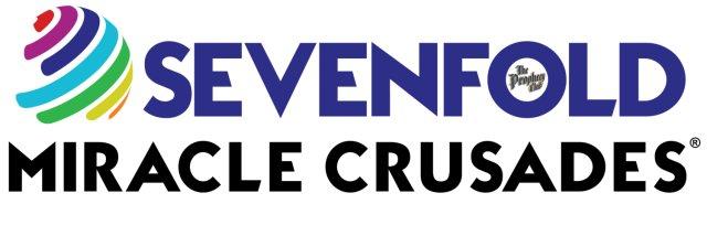 Sevenfold Miracle Crusade - Dallas, Texas