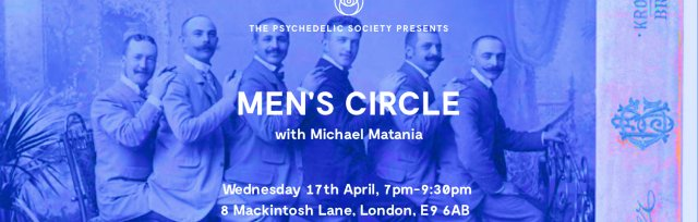 Men's Circle