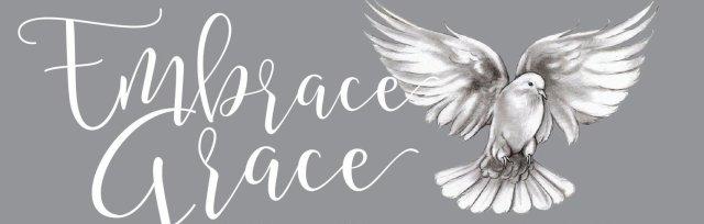 Embrace Grace Gala
