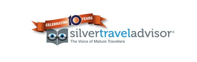 The Silver Travel Industry Report 2021