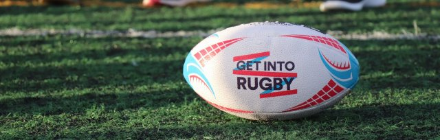 Rugby Camp - Wednesday Only