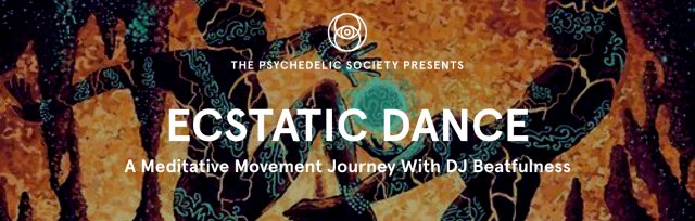 Ecstatic Dance with DJ Beatfulness