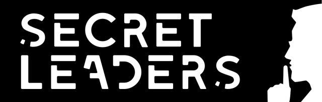 Secret Leaders Series 3 Launch