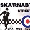 SKA - MOD - REGGAE Night - Cotteridge image
