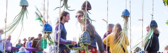 Tropical Pressure Festival 2020