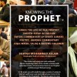 Sheffield: Knowing the Prophet ﷺ image