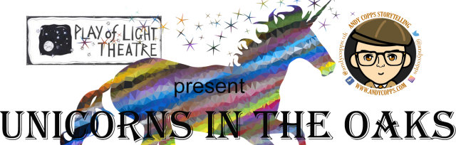 Unicorns in The Oaks (11am Show)