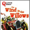 Wind in the Willows by Quantum Theatre image