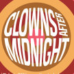 Clowns After Midnight image
