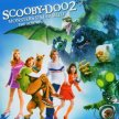 Scooby Doo: Monsters Unleashed... in the woods! -(8:35pm Show/8 Gate) in our Forest (sit-in screening)- 14 PERSON LIMIT image