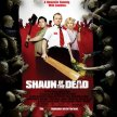 Shaun of the Dead -Halloween at the Haunted Drive-in (8pm Show/7:00pm Gates) image