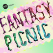 MZD Salon | Fantasy Picnic (Encore) image
