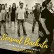 Beginner Level Sensual Bachata Intensive with Kat Arias! image