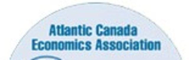 Atlantic Canada Economics Association Meetings 2019