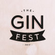 The Gin Fest - Dundee - Session 2 image