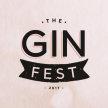 Kirkcaldy Gin Fest image