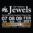 Zak Jewels Expo 2021 - Coimbatore Edition image