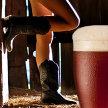 Bakersfield's Barnyard Bash Pub Crawl image