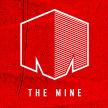 THE MINE image
