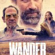 Wander! (New Indie!)-in the woods! -(7:15 show/6:30pm Gate) in Forest (sit-in screening)-> image