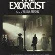 Exorcist-   Side-Show Xperience  (9:35pm SHOW / 9:00pm GATES) -(*CSPS) image