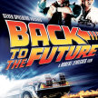 BACK TO THE FUTURE (7:30pm Show/6:45pm Gates) image