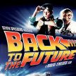 *ROUND ROCK!*Back to the Future -  AT THE DRIVE-IN - RoundRock  (8:55 Show/8:10pm Gates)  ---///--- image