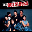 The Outsiders -   At the Drive-in! (11:30pm Show/11:10pm Gates) LATE NITE ***///*** image