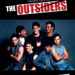 The Outsiders-  Side-Show Xperience  (8:30pm SHOW / 7:45pm GATES) image