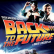 Back to the Future -  at DRIVE-IN ALLEY Xperience!  (8:55pm SHOW / 8:15pm GATE) ---///--- image