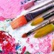 Creative Art with Halina 1st-3rd image