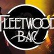 Fleetwood Bac image