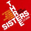 Премьера «Три сестры» и закрытый прием с артистами МДТ image