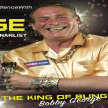 An Audience With Bobby George image
