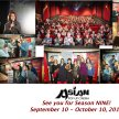 Make a Tax-deductible Gift to support general operating of Asian Pop-Up Cinema image