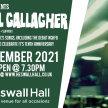 AKA Noel Gallagher image