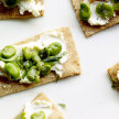 Tantalizing Tidbits: Irresistible Spring Appetizers image