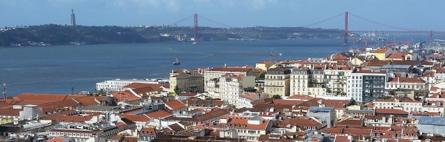 A Virtual Weekend In Portugal (Pass to All Events)
