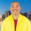 Programs with Sri Avinash in Melbourne 2019 image