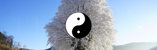 Atelier Danse du Tao - Solstice d'hiver 2019