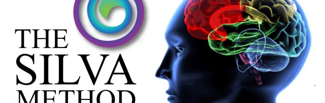 Silva Self-MIND-CONTROL & INTUITION - ONLINE course - 2 weekends: 16-17 & 30-31 January 2021 [CID:562]