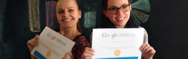 MIDE Exact Match - Curso de Google Ads - ONLINE 2ª edición
