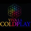 Viva La ColdPlay (Tribute Band) image
