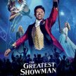 The Greatest Showman - Notts Maze,Lime Lane. image
