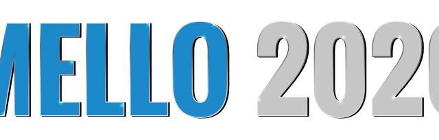Mello 2020
