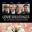"""Love, Weddings, and other Disasters (New Indie!) ...  """"Yard Cinema""""!  -(7:15show/6:35Gate) (sit-in screening)--> image"""